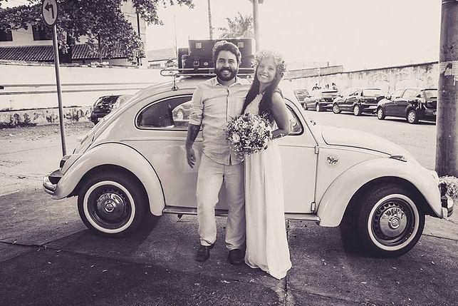 casacomidaeroupaespalhada_casamento-na-praca_dandara-e-thiago_04