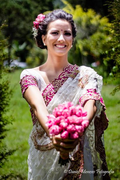 casacomidaeroupaespalhada_casamento-indiano_luizaelucas_07