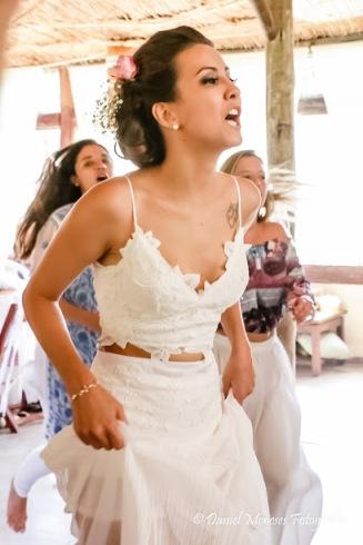 casacomidaeroupaespalhada_casamento-indiano_luizaelucas_13