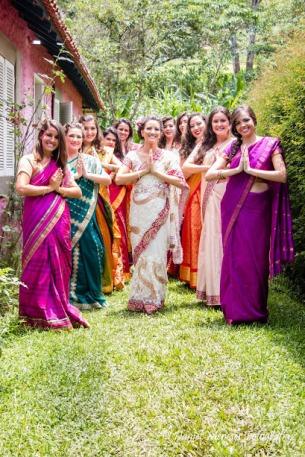 casacomidaeroupaespalhada_casamento-indiano_luizaelucas_26