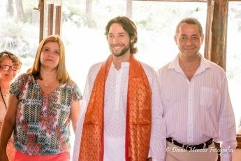 casacomidaeroupaespalhada_casamento-indiano_luizaelucas_33