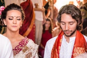casacomidaeroupaespalhada_casamento-indiano_luizaelucas_38