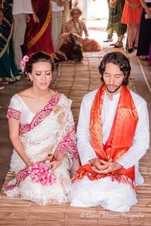 casacomidaeroupaespalhada_casamento-indiano_luizaelucas_41