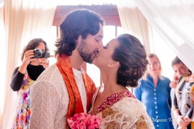 casacomidaeroupaespalhada_casamento-indiano_luizaelucas_45