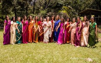 casacomidaeroupaespalhada_casamento-indiano_luizaelucas_47