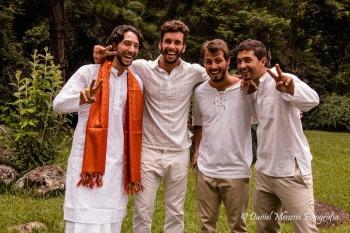 casacomidaeroupaespalhada_casamento-indiano_luizaelucas_48