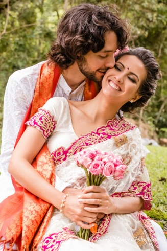 casacomidaeroupaespalhada_casamento-indiano_luizaelucas_52