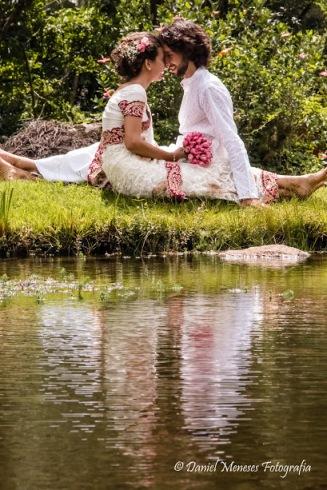 casacomidaeroupaespalhada_casamento-indiano_luizaelucas_53