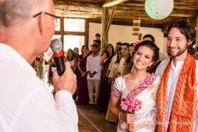 casacomidaeroupaespalhada_casamento-indiano_luizaelucas_56