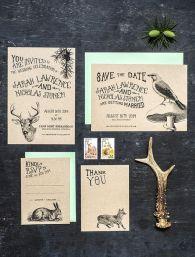 casacomidaeroupaespalhada_convites_animal_floresta_01