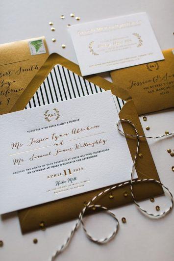 casacomidaeroupaespalhada_convites_envelope_forrado_05