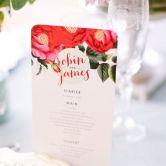 casacomidaeroupaespalhada_convites_floral_dramatico_06