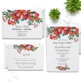casacomidaeroupaespalhada_convites_floral_dramatico_08