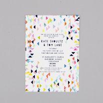 casacomidaeroupaespalhada_convites_geometrico_02