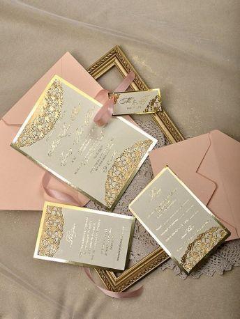casacomidaeroupaespalhada_convites_ouro_dourado_rose_04