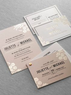 casacomidaeroupaespalhada_convites_ouro_dourado_rose_08