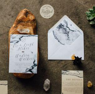 casacomidaeroupaespalhada_convites_pedra_marmore_rocha_08