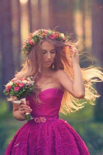 casacomidaeroupaespalhada_noivas-diferentes-originais_vestido-colorido_01