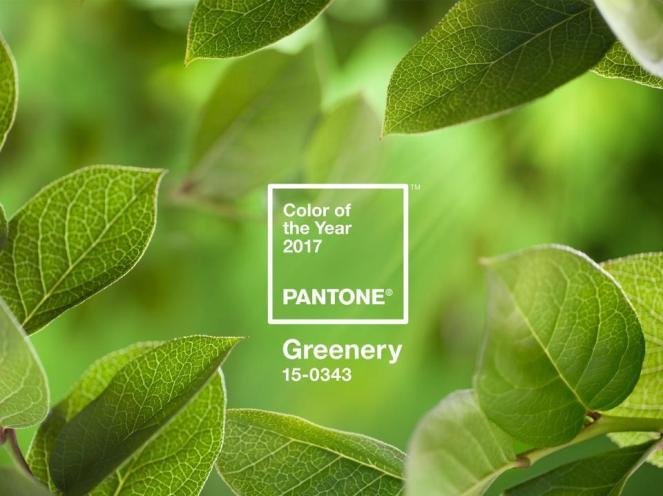 casacomidaeroupaespalhada_pantone_greenery_2017