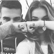 casacomidaeroupaespalhada_tatuagem_casal_tattoo_05