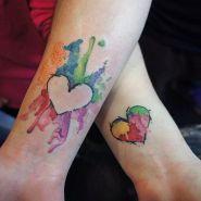 casacomidaeroupaespalhada_tatuagem_casal_tattoo_08