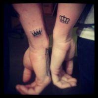 casacomidaeroupaespalhada_tatuagem_casal_tattoo_14