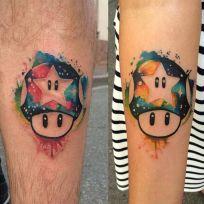 casacomidaeroupaespalhada_tatuagem_casal_tattoo_27