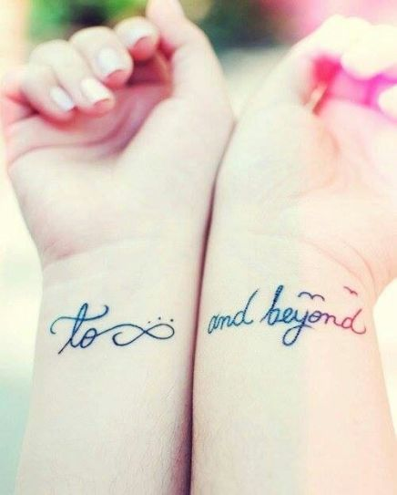 casacomidaeroupaespalhada_tatuagem_casal_tattoo_28