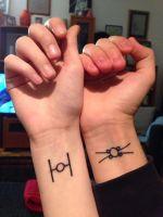 casacomidaeroupaespalhada_tatuagem_casal_tattoo_32