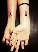 casacomidaeroupaespalhada_tatuagem_casal_tattoo_33