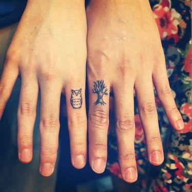 casacomidaeroupaespalhada_tatuagem_casal_tattoo_40