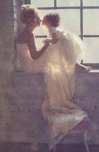 casacomidaeroupaespalhada_noiva_makingof_daminha_pajem_03