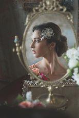 casacomidaeroupaespalhada_noiva_makingof_espelho_03