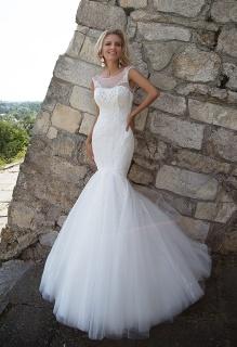 casacomidaeroupaespalhada_oksana-mukha_wedding-dress_2017-ABRIELLE
