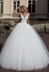 casacomidaeroupaespalhada_oksana-mukha_wedding-dress_2017-ADELAIDE