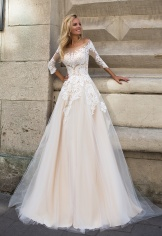casacomidaeroupaespalhada_oksana-mukha_wedding-dress_2017-ALTHEA