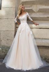 casacomidaeroupaespalhada_oksana-mukha_wedding-dress_2017-ALTHEA
