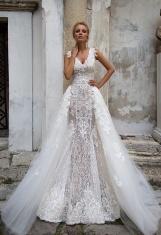 casacomidaeroupaespalhada_oksana-mukha_wedding-dress_2017-BLESSING