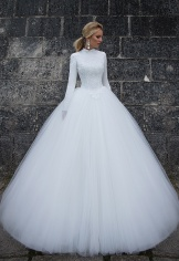 casacomidaeroupaespalhada_oksana-mukha_wedding-dress_2017-CAILA