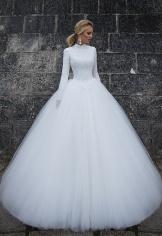casacomidaeroupaespalhada_oksana-mukha_wedding-dress_2017-CAILA