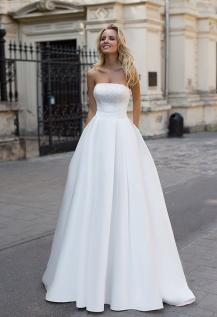 casacomidaeroupaespalhada_oksana-mukha_wedding-dress_2017-CANDY