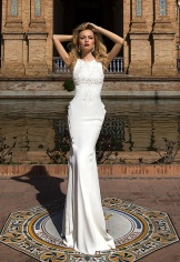 casacomidaeroupaespalhada_oksana-mukha_wedding-dress_2017-CARMELLA