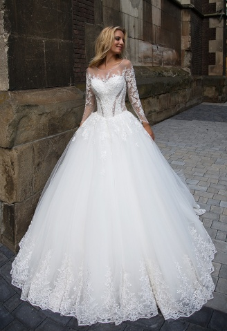 casacomidaeroupaespalhada_oksana-mukha_wedding-dress_2017-CATALEYA 1