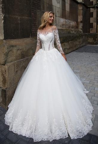 casacomidaeroupaespalhada_oksana-mukha_wedding-dress_2017-CATALEYA 1