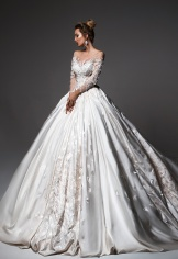 casacomidaeroupaespalhada_oksana-mukha_wedding-dress_2017-CATALEYA