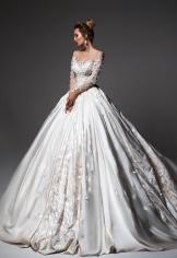 casacomidaeroupaespalhada_oksana-mukha_wedding-dress_2017-CATALEYA