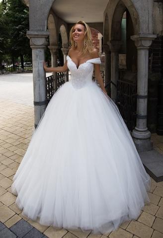 casacomidaeroupaespalhada_oksana-mukha_wedding-dress_2017-CECILIA