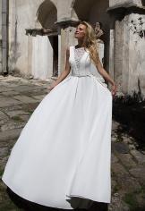 casacomidaeroupaespalhada_oksana-mukha_wedding-dress_2017-DENNY