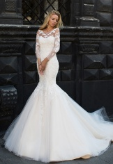 casacomidaeroupaespalhada_oksana-mukha_wedding-dress_2017-DIANA