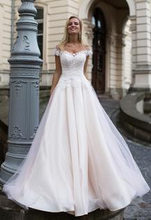 casacomidaeroupaespalhada_oksana-mukha_wedding-dress_2017-DOLCE